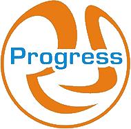 PROGRESS - Komputery/Serwis/Akcesoria